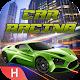 Car Racing (game)