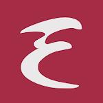 Swingers Icon