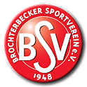 BSV Brochterbeck icon