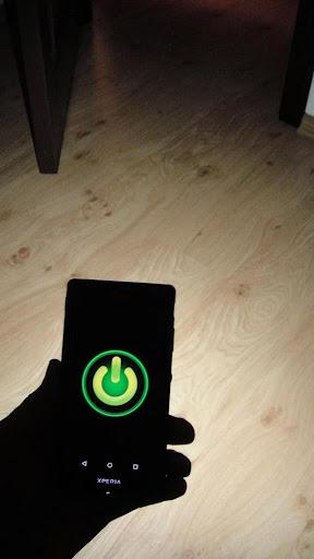Flashlight 2.1.3 screenshots 4