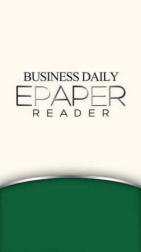 Business Daily E-Paper
