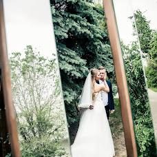 Wedding photographer Dmitriy Knaus (dknaus). Photo of 12.06.2017
