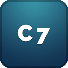 Chordbot Lite icon
