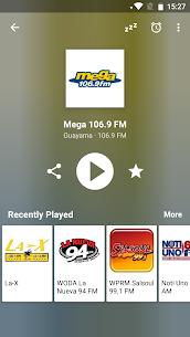 Radio FM Puerto Rico 2
