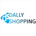 Dally Shopp icon