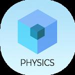 Physics Trivia Science Quiz 3.1.5