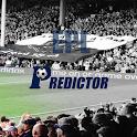 EPL Predictor icon