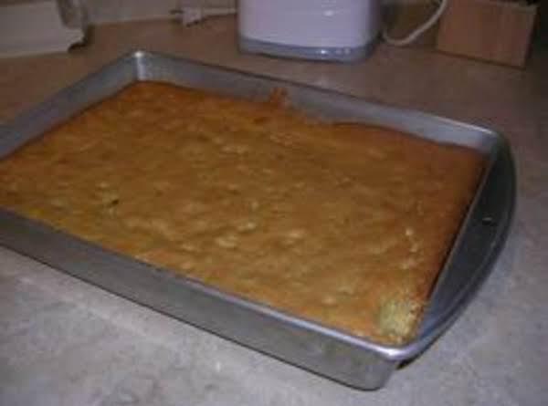 Chew Bread Recipe