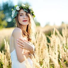 Wedding photographer Mariya Zevako (MariaZevako). Photo of 31.08.2018