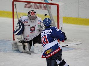Photo: Aleš, HC Vítkovice Steel (lední hokej).