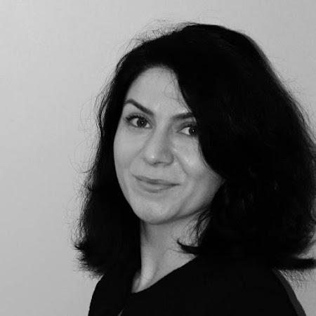 Jasmina Bijelic-Donova