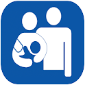والدین Farsi Parent icon
