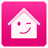 T-Mobile SmartHome Android APK Download Free By T-Mobile Austria