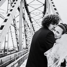 Wedding photographer Darya Semenova (DashaSemenova). Photo of 08.10.2014