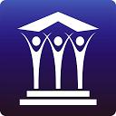 UNITY PUBLIC SCHOOL APK
