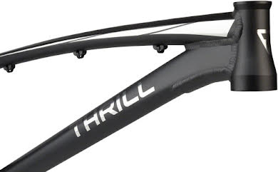 Thrill BMX Cruiser Pro XL Frame alternate image 13