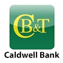 Caldwell Bank & Trust Company icon