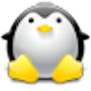 西红柿炒鸡蛋教程 1.0 Icon