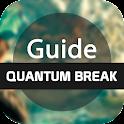 Guide for Quantum Break icon