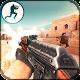 Counter Terrorist-SWAT Strike (game)