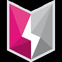 Emerge EV App (eBike App) icon