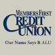 Members First Credit Union Download for PC Windows 10/8/7