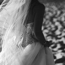 Wedding photographer Mauro Correia (maurocorreia). Photo of 04.12.2017