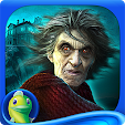 Haunted Hot.. file APK for Gaming PC/PS3/PS4 Smart TV