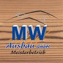 MW Ausbau GmbH icon