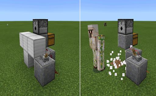 Redstone for Minecraft 2.0.1 screenshots 19