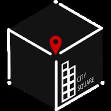 City Square Download on Windows
