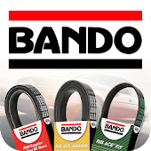Bando USA, Inc.