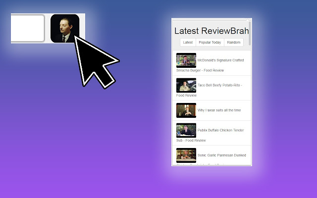 Latest ReviewBrah Videos