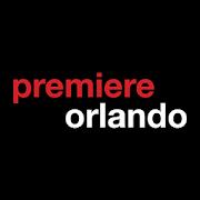 Premiere Orlando 2018