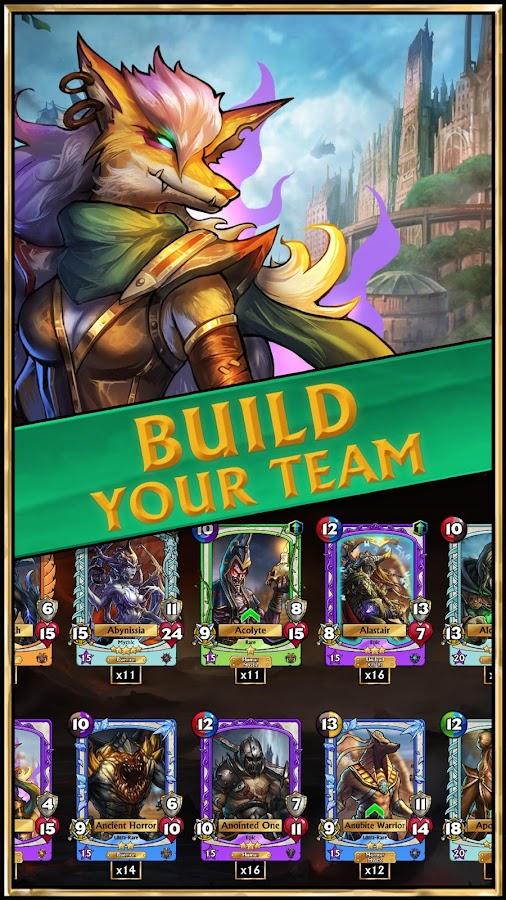 Gems Of War Kingdom Bonus