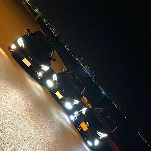 レヴォーグ VM4 レヴォーグ VM4 GT-Sのカスタム事例画像 かわーに。さんの2019年09月19日23:49の投稿
