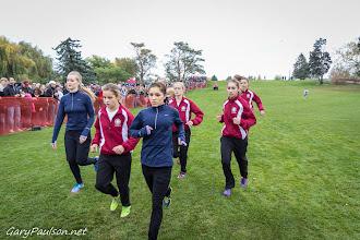 Photo: 3A Girls - Washington State  XC Championship   Prints: http://photos.garypaulson.net/p914422206/e4a057310