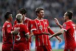 Verliest Bayern München deze winter opnieuw een clubicoon?