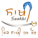 Saakhi- Sikh History & Gurmat icon