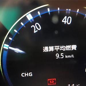 クラウン GWS204のカスタム事例画像 颯生さんの2020年03月18日13:47の投稿