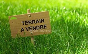 terrain à Villeneuve (01)