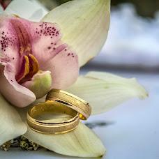 Fotógrafo de bodas Omar Angarita Reyes (OmarAngaritaRe). Foto del 23.07.2016