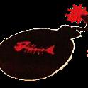 Sushi Bomb icon