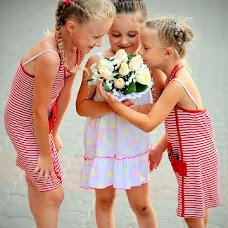 Wedding photographer Sergey Bobrov (bobrovpro). Photo of 25.03.2014