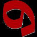 1999 icon