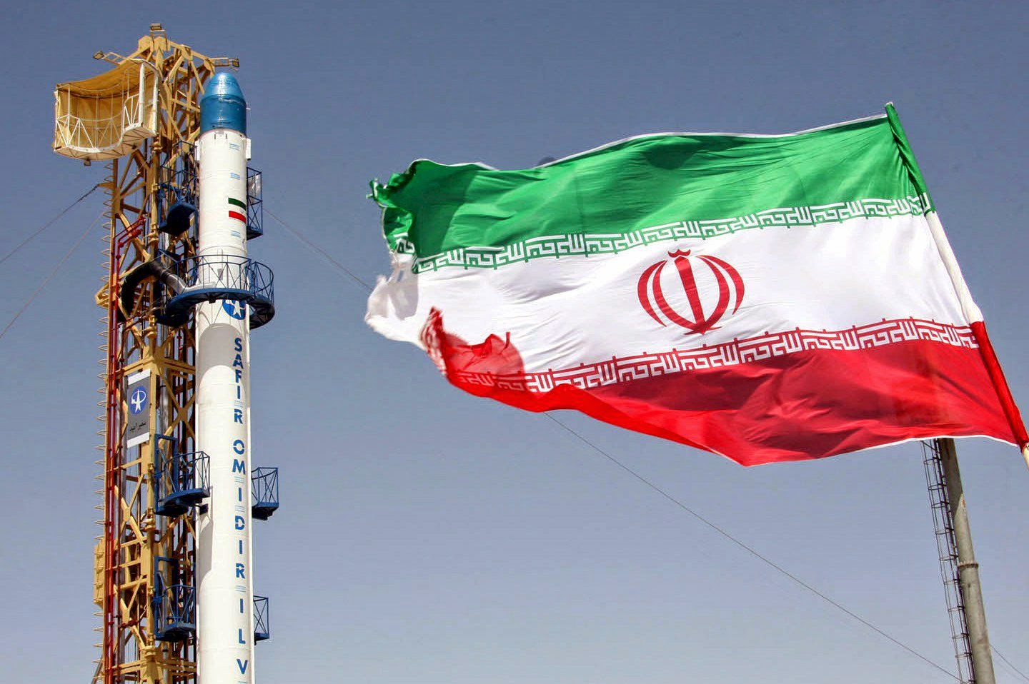 Iran threatens to expose corrupt Western officials