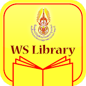 WS Library