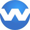WordSwap