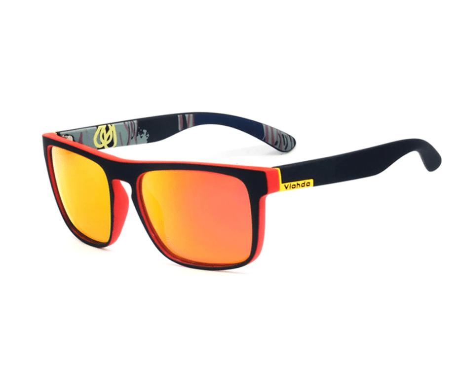 cool sunglasses men