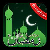 Ramadan 2015:Timing & Calendar